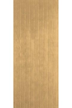 Modello Stripe pantografato