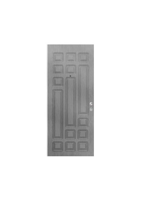 blindato Modello Cassio alluminio