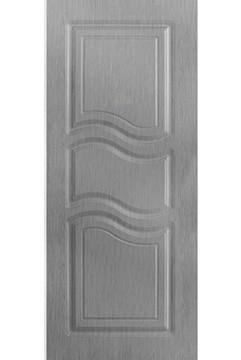 Modello Venere alluminio